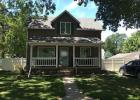 1216 12th St, Onawa, IA 51040, $88,000 3 beds, 1 bath