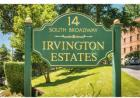 14 S Broadway, Irvington, NY 10533, $159,000 1 bed, 1 bath