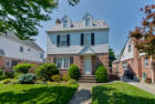 5 beds  1.5 baths  single-family home in Queens  NY - Bayside