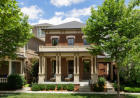 10803 Meeting St, Prospect, KY 40059, $650,000 4 beds, 3.5 baths