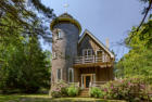 832 Main Rd, Islesboro, ME 04848, $319,000 5 beds, 3 baths