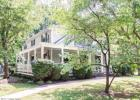 115 Tulip Ave, Pewee Valley, KY 40056, $569,000 5 beds, 2.5 baths
