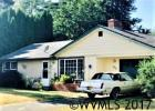 403 N James St, Silverton, OR 97381, $289,900 4 beds,