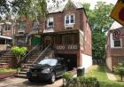 1980 sqft  3 beds  6.5 baths  single-family home in Brooklyn  NY - Sheepshead Bay