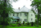 84 Fisher Mill Rd, Oley, PA 19547, $425,000 3 beds, 2 baths