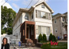 396 Morse Ave, Ridgefield, NJ 07657, $539,000 5 beds, 3 baths