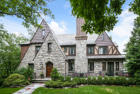17 Forbes Blvd, Eastchester, NY 10709, $1,699,000 5 beds, 5 baths