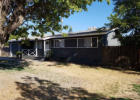 1129 W Tulare Ave, Tulare, CA 93274, $130,000 3 beds, 1.5 baths