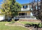 230 S Dickson St, Keenesburg, CO 80643, $309,900 4 beds, 3 baths