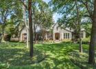5300 River Hill Dr, Flower Mound, TX 75022, $849,000 4 beds, 3.5 baths