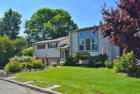 23218 E Riverside Ave, Liberty Lake, WA 99019, $295,000 4 beds, 3 baths