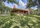 600 Gibbons Rd S, Argyle, TX 76226, $525,000 3 beds, 2 baths