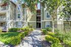 7711 NE 175th St #B102, Kenmore, WA 98028, $350,000 3 beds, 1.5 baths