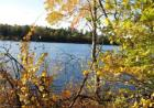 Lot 6 Tallwood Estates Dr, Winthrop, ME 04364, $269,000