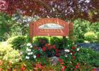 1193 California Rd #3, Eastchester, NY 10709, $399,000 2 beds, 1 bath