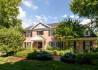 1812 Masters Way, Chadds Ford, PA 19317, $760,000 4 beds, 2.5 baths