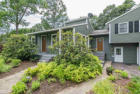 630 Blakely Rd, Colchester, VT 05446, $359,000 4 beds, 2 baths