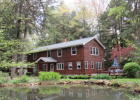 170 Old Pike Rd, Rockton, PA 15856, $499,000 3 beds, 3 baths