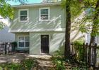 926 N Riverside Dr, Fort Worth, TX 76111, $65,000 3 beds, 2 baths - 1381 sqft, 3 beds, 2 baths, property in Fort Worth, TX - Carter Riverside