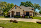 1400 N Riverside Dr, Fort Worth, TX 76111, $275,000 5 beds, 3 baths - 3121 sqft, 5 beds, 3 baths, single-family home in Fort Worth, TX - Carter Riverside