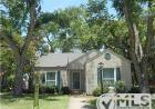 3513 Primrose Ave, Fort Worth, TX 76111, $134,900 2 beds, 2 baths - 1512 sqft, 2 beds, 2 baths, single-family home in Fort Worth, TX - Carter Riverside