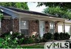 3563 Mesquite Rd, Fort Worth, TX 76111, $93,000 3 beds, 2 baths - 1219 sqft, 3 beds, 2 baths, single-family home in Fort Worth, TX - Bonnie Brae
