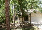 110 Huelo Ct, Bastrop, TX 78602, $258,000 4 beds, 3 baths - 2566 sqft, 4 beds, 3 baths, single-family home in Bastrop, TX - 78602