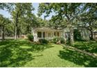 2301 Lotus Ave, Fort Worth, TX 76111, $163,500 3 beds, 2 baths - 1542 sqft, 3 beds, 2 baths, single-family home in Fort Worth, TX - Oakhurst