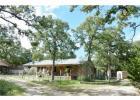 180 Woodlands Dr, Bastrop, TX 78602, $299,999 3 beds, 3 baths - 1708 sqft, 3 beds, 3 baths, single-family home in Bastrop, TX - 78602