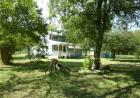 167 Walnut Creek Rd, Bastrop, TX 78602, $199,000 3 beds, 2 baths - 1580 sqft, 3 beds, 2 baths, single-family home in Bastrop, TX - 78602