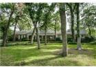 1504 Smilax Ave, Fort Worth, TX 76111, $450,000 4 beds, 3.1 baths - 5608 sqft, 4 beds, 3.1 baths, single-family home in Fort Worth, TX - Oakhurst