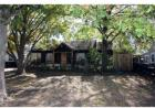 2524 Watauga Rd, Fort Worth, TX 76111, $124,900 3 beds, 2 baths - 2500 sqft, 3 beds, 2 baths, single-family home in Fort Worth, TX - Oakhurst