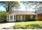 1308 Smilax Ave, Fort Worth, TX 76111, $179,900 3 beds, 2 baths - 1550 sqft, 3 beds, 2 baths, single-family home in Fort Worth, TX - Oakhurst