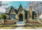 1709 N Riverside Dr, Fort Worth, TX 76111, $145,000 2 beds, 1 bath - 1335 sqft, 2 beds, 1 bath, single-family home in Fort Worth, TX - Sylvan Heights West