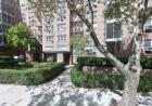 2 beds  1 bath  co-op in Queens  NY - Elmhurst