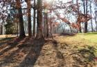 140 Cliff Dr, Collegedale, TN 37315, $199,900