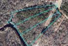 Quiet Waters Dr, Chinquapin, NC 28521, $90,000