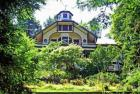 177 Hill Rd, Elka Park, NY 12427, $279,000 7 beds, 3 baths