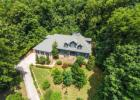 7482 sqft  5 beds  4.5 baths  single-family home in Nashville  TN - Inns of Granny White