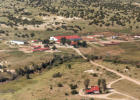 441 Highway 54, Santa Rosa, NM 88435, $9,000,000 3 beds, 3 baths