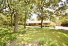 10143 W Fm 744, Barry, TX 75102, $225,000 3 beds, 2 baths