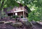 241 Benton Rd, East Freedom, PA 16637, $369,900 3 beds, 2 baths