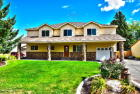4062 Olsen St, Iona, ID 83427, $280,000 8 beds, 4 baths