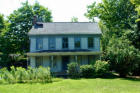 479 Silver Spur Rd W, Purling, NY 12470, $129,900 4 beds, 1.5 baths