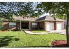 614 E Marion Ave, Arcadia, IN 46030, $239,900 4 beds, 2 baths