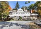 7803 sqft  7 beds  5 baths  single-family home in Tuxedo Park  NY - 10987