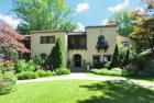 4000 sqft  6 beds  6 baths  single-family home in New Rochelle  NY - 10804