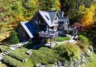 239 Silver Spring Hill Rd, Pittsfield, VT 05762, $649,000 5 beds, 4 baths