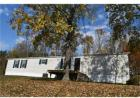 33900 Akron Boat Club Rd, Piedmont, OH 43983, $49,900 2 beds, 2 baths