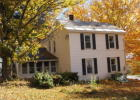 1 Dayton Hill Rd, Middle Granville, NY 12849, $99,900 3 beds, 2 baths